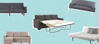 best sleeper sofa 2021 sleepopolis