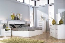 beautiful white queen size beds from us stores  cute furniture