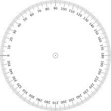 8da0014d8a82ff1a5cc45415438b4213 conversion chart mm to inches printable,chart free download card on 4 inch diameter circle template