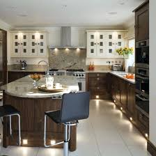 inside lighting. Contemporary Inside Modern Kitchen Lighting Ideas The Most Ideal Home Inside  In Throughout Inside Lighting L