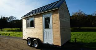 tiny houses for sale california. Tiny Houses For Sale California S