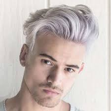 Haircut And Hairstyle the 25 best mens hairstyles ideas mans hairstyle 6805 by stevesalt.us