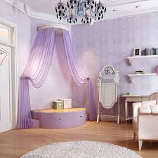 teenage girls chandeliers images also bedroom for