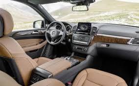 2018 volkswagen atlas interior. delighful 2018 the best new car interiors of 2017 intended 2018 volkswagen atlas interior