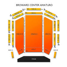 Broward Center Seating Chart With Seat Numbers Rapunzel Fort Lauderdale Tickets 5 1 2020 10 00 Am Vivid