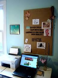 office cork boards. Cork Board Office. Great For Office Boards Bulletin