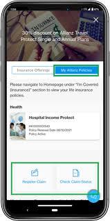 travel insurance standard chartered hk