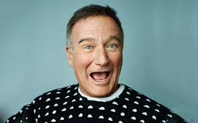 Robin Williams Quotes About Life Classy Top 48 Robin Williams Quotes On Life Laughter