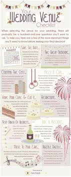 how much does a wedding planner cost best of wedding tipsographic
