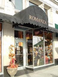 Small Picture Romanza Gift Home Decor CLOSED 29 Reviews Home Decor