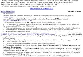 Full Size of Resume:resume Summaries Examples Gorgeous Pop Rare Resume  Summary Objective Examples Beguiling ...