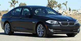 BMW Convertible bmw f10 535i specs : Bmw 535i - All Years and Modifications with reviews, msrp, ratings ...
