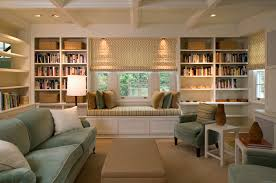 About Margaret More Mpm Design Clean And Modern Interior