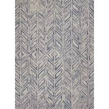 tufted wool rug 8 x hand tufted wool rug in blue hand tufted wool rug definition