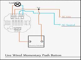 button switch wiring diagram wiring diagram \u2022 push button wiring diagram new wiring diagram for push button switch 19mm led latching switch rh cokluindir com hilux push button switch wiring diagram led push button switch wiring
