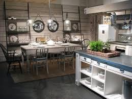Marble Floor Kitchen Small Farmhouse Kitchen White Spray Paint Melamine Kitchen Island
