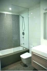 tub shower fixtures shower fixtures brushed nickel bathroom shower fixtures bathtub and shower fixtures three handle