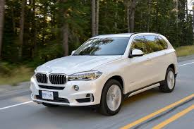 Coupe Series bmw x5 2014 price : 2014 BMW X5 Reviews and Rating | Motor Trend