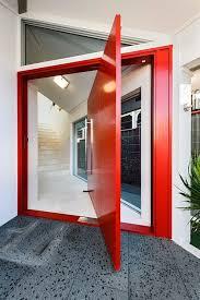 cool door designs. Beautiful Door Cool Door Designs Intended