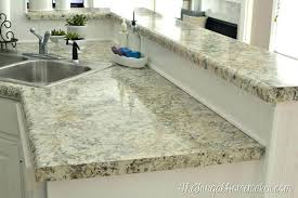 laminate countertop without backsplash prodigious countertops travelward decorating ideas 6