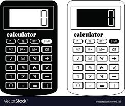 Financial Calculator The Financial Calculator