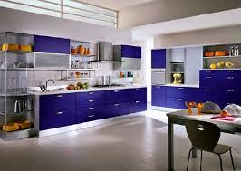 Interior Decoration Kitchen  DasmuusInterior Decoration Kitchen