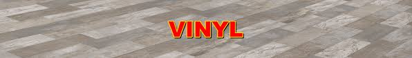 thanks to a number of advancements over the years today s vinyl flooring is attractive resilient provides good durability for the cost and nearly