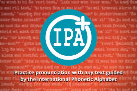 Text2phonetics is a photransedit online application that transcribes small english texts into broad phonetic transcriptions in the international phonetic alphabet (ipa). Ipa Devpost