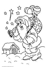 90s Nickelodeon Coloring Pages Coloring Pages Nickelodeon Coloring