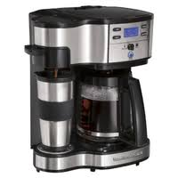 Cuisinart grind central coffee grinder review the grinder that i have been using for the last several years is the cuisinart grind central coffee grinder. Cuisinart Grind Central Coffee Grinder Reviews 2021