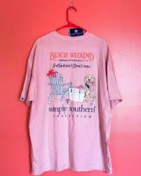 Simply Southern New Designs Pin On Simply Southern T Shirts