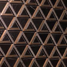 <b>Мозаика L'ANTIC COLONIAL</b> - Все изделия на ArchiExpo
