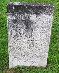 Magdalena Schade Hickey - Find A Grave Memorial