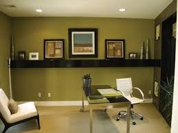 best color to paint an officePerfect Design Best Color To Paint An Office Stylish Ideas Best