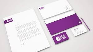 Branding Design Case Study London Speaker Hire Branding Case Study Will Arbuckle