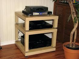 ikea lack lack table audio rack ikea lack coffee table white