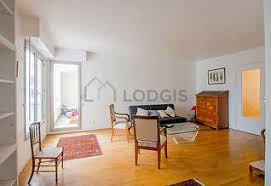3 bedroom apartments for rent. Levallois-Perret 3 Bedroom Apartment Apartments For Rent