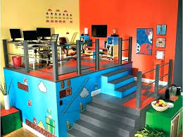 bedroomcomely cool game room ideas. Cool Gaming Bedroom Ideas Room For Boys Video Game . Bedroomcomely L