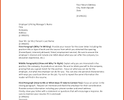 Astounding Cover Letter Intro Photos Hd Goofyrooster
