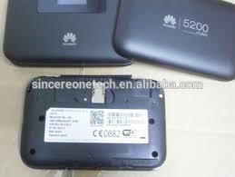 huawei e5770. original huawei e5770, portable wifi modem e5770s-320 wireless router lte pocket e5770 m