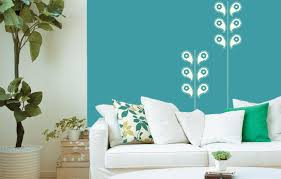 Small Picture Paint Design Ideas For Walls Design Ideas
