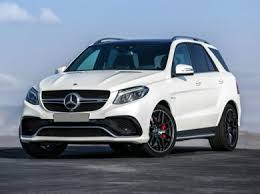 2018 mercedes benz gle. simple benz oem exterior primary 2018 mercedesbenz gleclass inside mercedes benz gle e