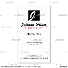 59 Home Hair Stylist
