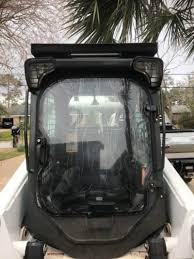 home shields windshields