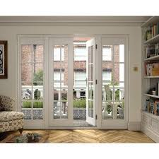 french exterior doors menards. exterior french doors with sidelights and menards