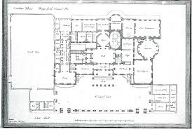 english country house plans historic homes floor plans unique country house plans inspirational cottage house english