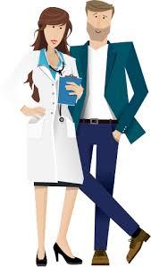 doctors dating websites