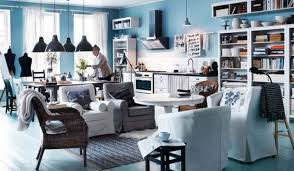 ikea living room lighting. Vintage Blue Themed Hanging Lamp Storage For Save Accessories Modern Ikea Living Room Planner Grandma Rattan Lighting N