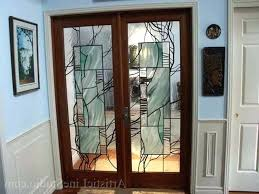 interior doors with glass panels interior doors with glass panel regard to door idea internal fire interior doors with glass panels
