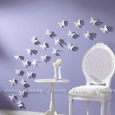 diy bedroom decorating ideas cute diy room decor ideas for custom diy bedroom decorating home best